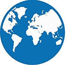 Centro de Estudos sobre África e Desenvolvimento logo