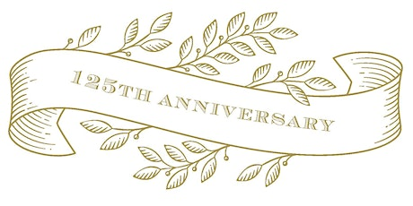SHADES OF EVENING - 125th CHI O ANNIVERSARY CELEBRATION tickets