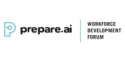 Prepare.ai Workforce Development Forum