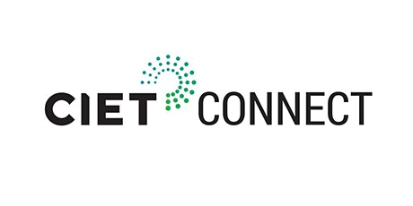 CIET Connect | March 25, 2020 tickets
