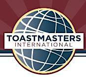 Toastmasters Area 41 International Speech Contest