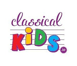 Classical Kids: Music for Children tickets