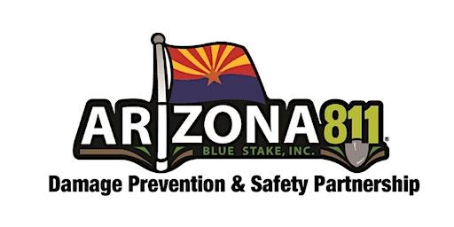 2020 Tempe Damage Prevention & Safety Seminar