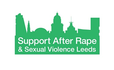 10 Years of Leeds Rape Crisis tickets