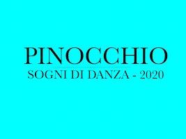 Pinocchio di Sogni di Danza