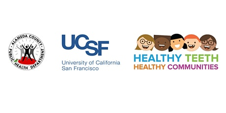"""HTHC CE :  """" Oral Health during Pregnancy and for Special Needs Children"""" tickets"""