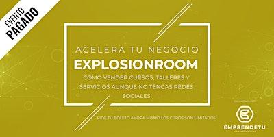 ATN-ExplosionRoom