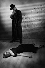 Murder Mystery Dinner Theater-Series 2 tickets