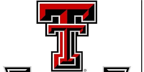 Texas Tech Mix & Mingle tickets