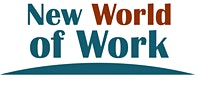 New World of Work Instructor Training - Clackamas County Providers