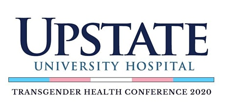 Transgender Health Conference tickets