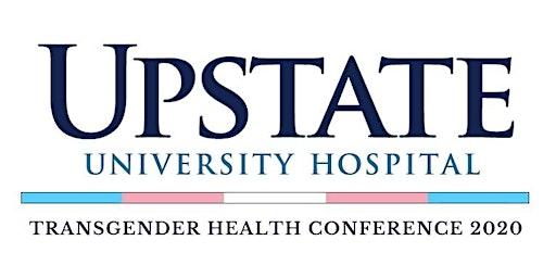 Transgender Health Conference
