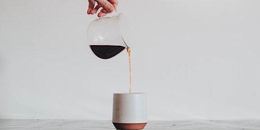 Cafés especiais - Métodos de preparo, com Baden Torrefação de Cafés