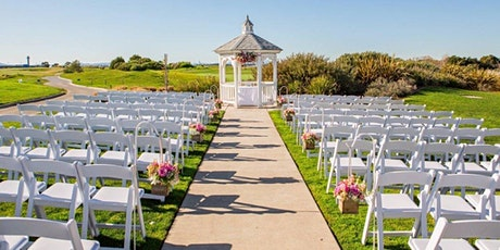 Fairview Metropolitan 2020 Free Spring Wedding Fair! tickets