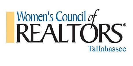 26th  ANNUAL Women's Council of REALTORS® CHILI COOK OFF! tickets