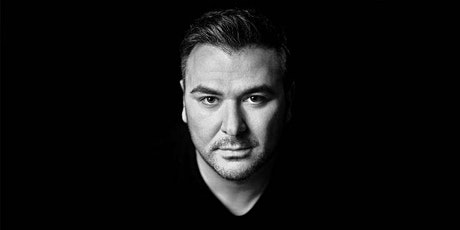 Saturday Night w/Antonis Remos tickets