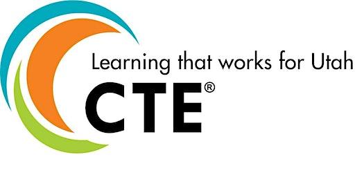 CTE Directors Meeting April 22, 2020 - USU, Brigham City