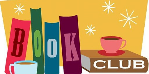 Wellness Book Club