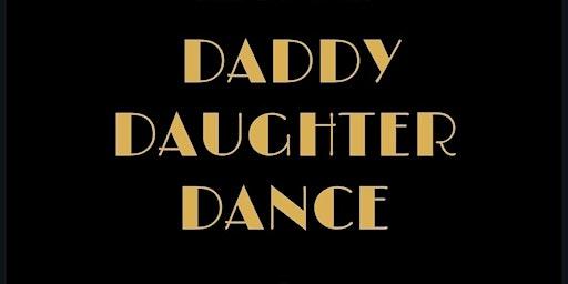 Roaring 20's Daddy-Daughter Dance