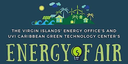 St. Croix Energy Fair
