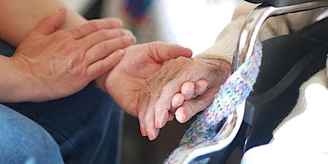Long Term Care Emergency Preparedness Seminar tickets