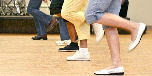 Line Dancing for Beginners