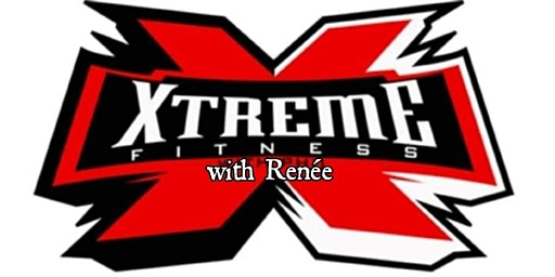 Xtreme Hip Hop with Renee