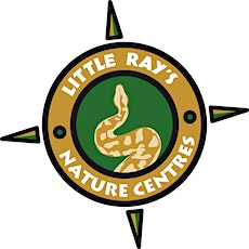 March Break: Little Ray's Reptile Show tickets