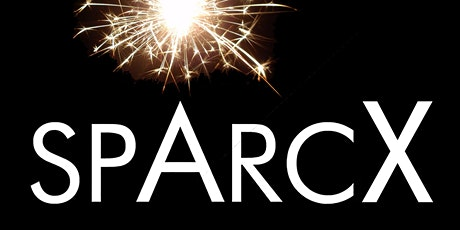 CANCELED:  SPARCX Arc Gallery & Studios 10th Anniversary Celebration tickets