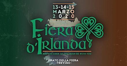 Treviso - Esibizioni e animazioni biglietti