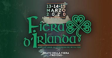 Treviso - Esibizioni e animazioni