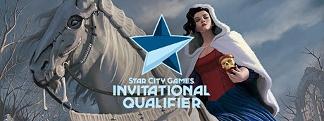 IQ - Woodbridge, VA - Guild Gaming tickets