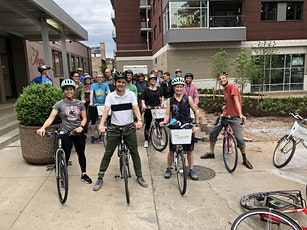 2020  Tennessee Bike Walk Summit tickets