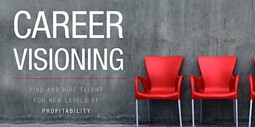 Career Visioning