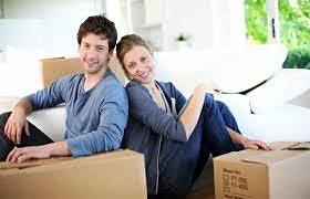 How To Buy A House With Bad Credit In Pasadena, CA   Live Webinar