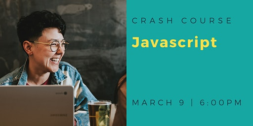 DigitalCrafts KSU | Javascript Crash Course