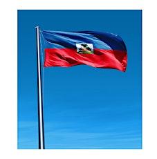 Annual Haitian Flag Day tickets