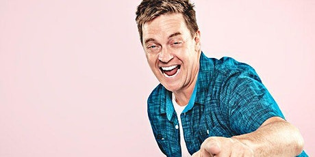 Jim Breuer - Live And Let Laugh (2 Shows) tickets