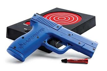 Introduction to Handguns tickets