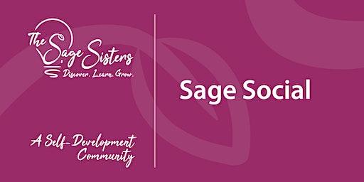 Sage Social