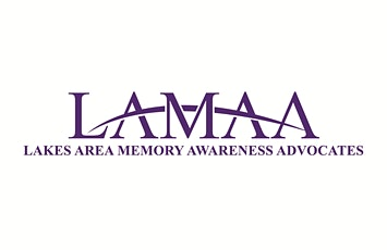 Lakes Area Memory Awareness Advocate-CEU Attendee tickets