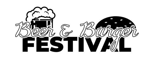 Burger & Brews Festival  Celebrating Fathers Day