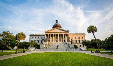 2020 SCMA Physician Day at the State House tickets