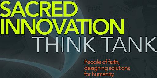 LightBox's Sacred Innovation Think Tank