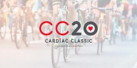 Cardiac Classic 2020 tickets