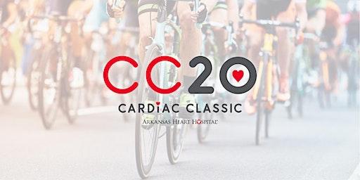 Cardiac Classic 2020