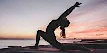 Yoga & Joos