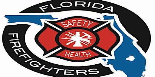 Florida Firefighters Safety and Health Collaborative (South East Region) Meeting