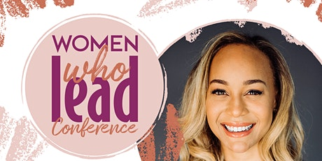14th Annual Women Who Lead Conference: Tuesday, March 31st (MMC) tickets
