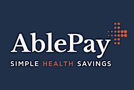 Horst Insurance Presents AblePay - Simple Health Savings Seminar